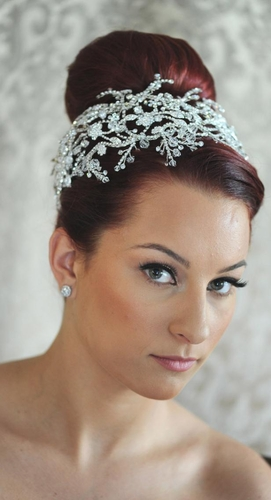 bella-tiara-crystal-headpiece