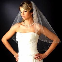 bella-tiara-crystal-veil