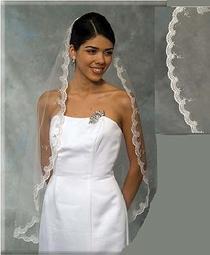 bella-tiara-fingertip-veil