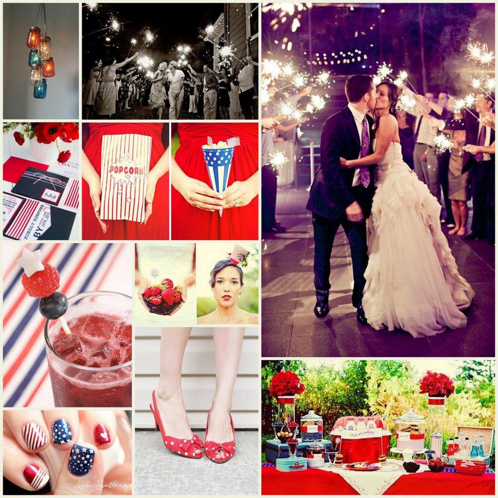 Wedding Theme Ideas 2013: Theme Wedding Ideas