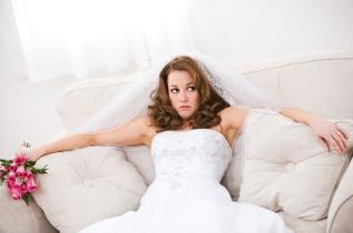 bella-tiara-post-wedding-blues