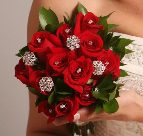 bellatiara-bouquet-jewelry