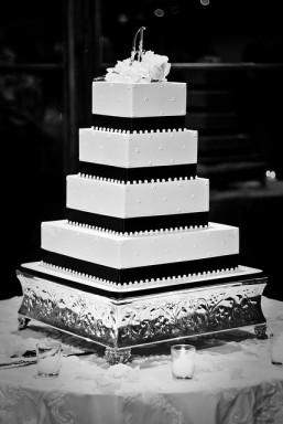bellatiara-cake