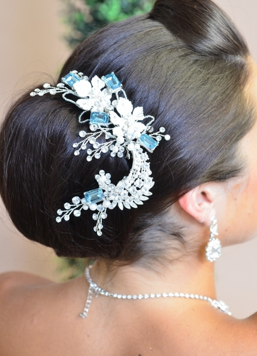 beautiful-floral-design-headpiece-20[1]
