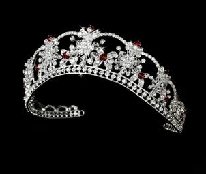 red-rhinestone-swarovski-crystal-quincea-era-tiara-sale-10